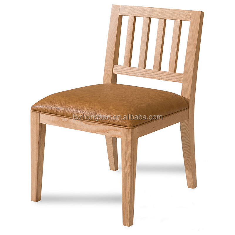 Sex Stuhl zum Verkauf