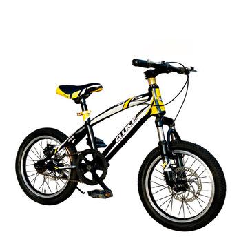 16 Pollici18 Pollici20 Pollici Cerchi In Mountain Bike Per Bambini A Buon Mercato Bicicletta Ragazzo Bambini Per La Vendita Buy Biciclette In