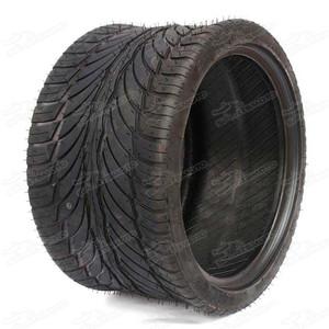 235/30-12 ATV UTV Quad Buggy Tire Tyre 12 Inch Road Racing 200cc 250cc