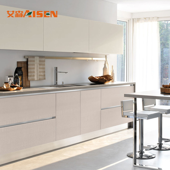 Advanced Germany Factory Directly Sale Diy Kitchen Cabinet Manufacturer View Kitchen Cabinet Aisen Kitchen Cabinet Product Details From Hangzhou Aisen Furniture Co Ltd On Alibaba Com