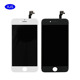 XJS Replacement 5.5 inch lcd Assembly Digitizer LCD Touch Screen Display for iphone 6 plus