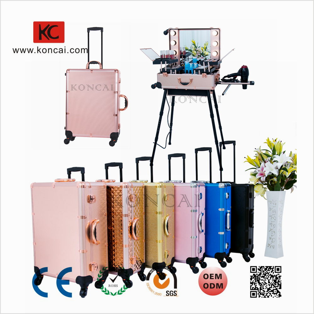 692516e1311f Shenzhen Koncai Aluminum Cases Ltd