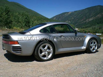 959 Re-body - Buy Body Kit Supercar Product on Alibaba com