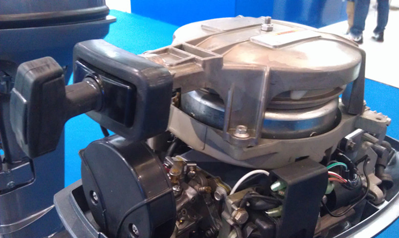 Best boat motor 5hp 15 hp 2 5 40 hp buy boat motor 15 hp Best 15hp outboard motor