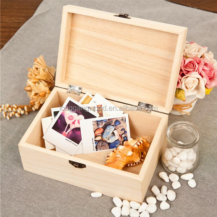 wholesale wreath boxes wholesale wreath boxes suppliers and at alibabacom - Wreath Storage Box