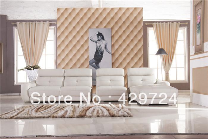 line Kaufen Großhandel edelstahl sofa füße aus China