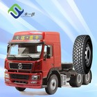 Chinese Tire 825R16 used Truck tyres
