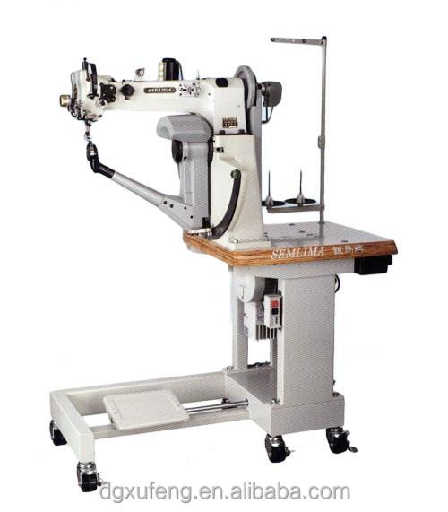 Calzolaio macchina da cucire usate altre macchine di arte for Macchine da cucire usate