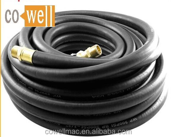 Petrol hose suppliers