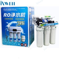 ro system water purifier LOW PRICE ! great water filters Purification of Drinking Water