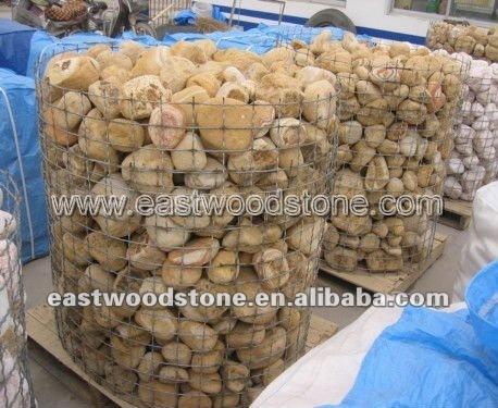 china lowes landscape stone wholesale alibaba