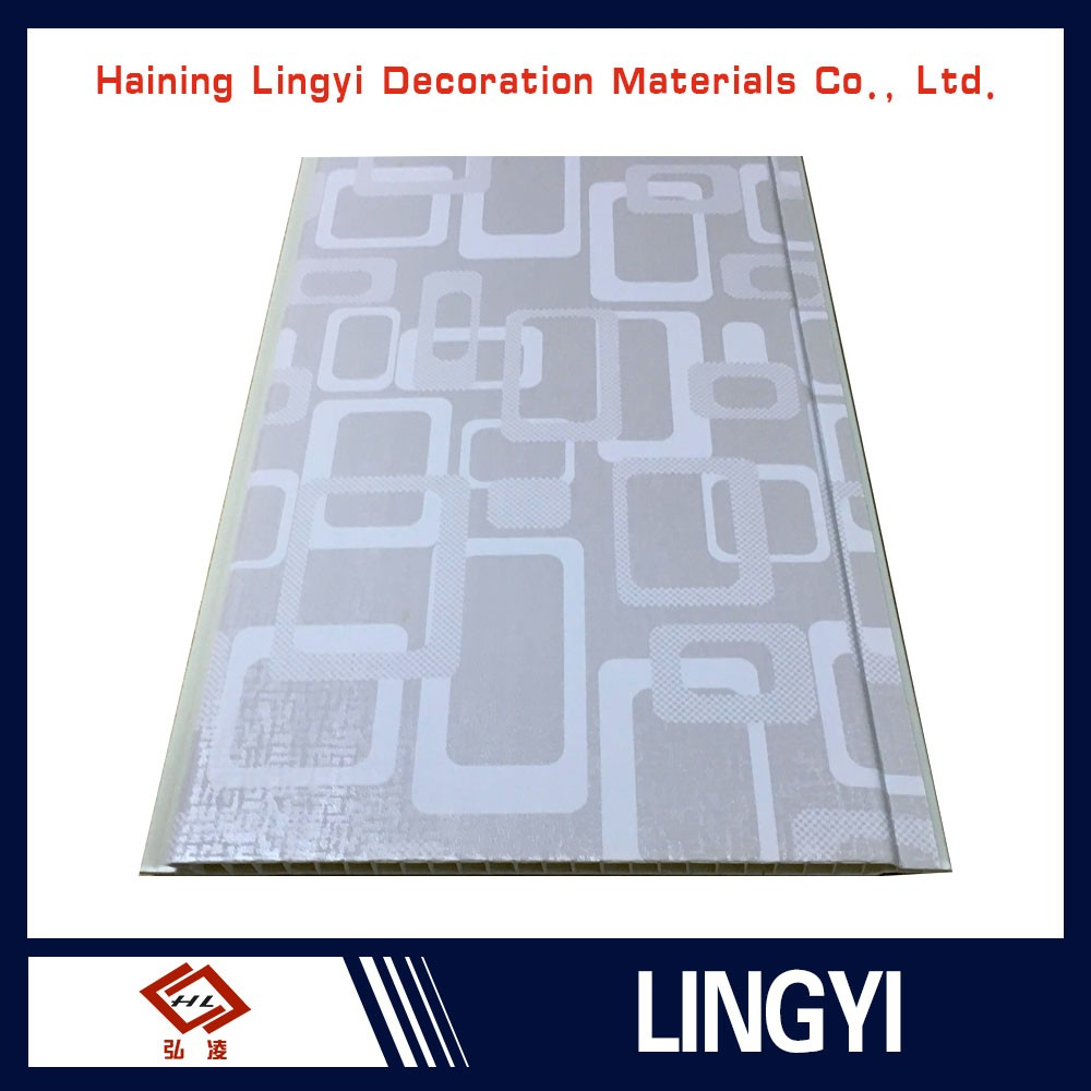 Cheap ceiling tiles 2x4 cheap ceiling tiles 2x4 suppliers and cheap ceiling tiles 2x4 cheap ceiling tiles 2x4 suppliers and manufacturers at alibaba dailygadgetfo Images