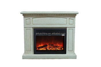 Stupendous Cleam Morden Polystone Electric Fireplace Heater Insert Buy Cleam Fireplace Electric Fireplace Heater Insert Fireplace Product On Alibaba Com Download Free Architecture Designs Barepgrimeyleaguecom