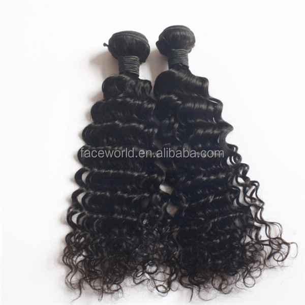Raw indian hair directly from india natural wave hair extensions cheap remy virgin human hair unprocessed bundles, Natural color;we can dye as your need too