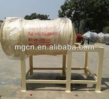 Best quality practical dry mortar mixtures with latest technology hot sale export