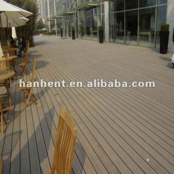 Captivating Popular Outdoor Deck Floor Covering   Buy Deck Flooring,Floor Decking,Composite  Deck Flooring Material Product On Alibaba.com