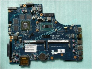 dell inspiron laptop motherboard price, dell inspiron laptop