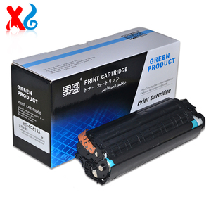 China Supplier Good Quality Compatible Toner Cartridge For HP 12a 15a 35a 36a 53a 78a 85A 88A