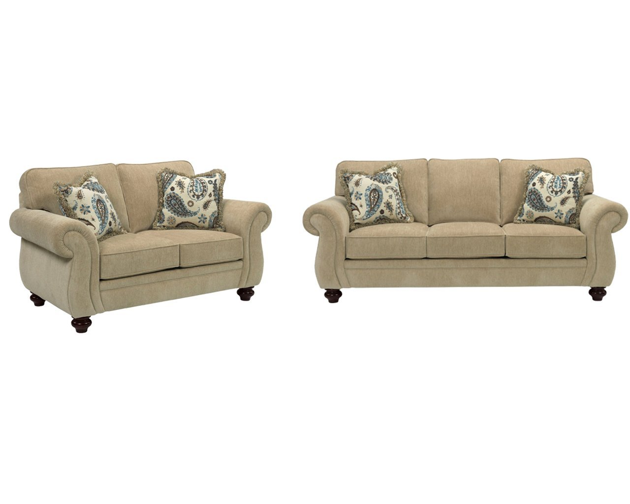 Cheap Sofa Broyhill, find Sofa Broyhill deals on line at Alibaba.com