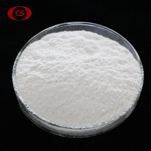 technical grade gypsum use material hpmc suppliers, View