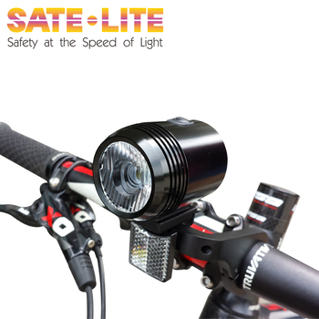 700 Lumen Bike Headlight With K Stvzo Approved Usb Bicycle Light