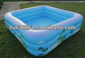 Koop laag geprijsde dutch set partijen groothandel dutch for Zwembad plastic