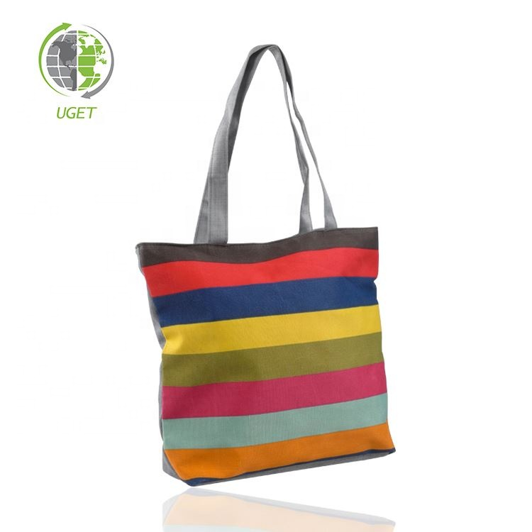 Weekender תיקי tote תיק נפוליאון canva duffl luggag אישה כושר נסיעות נשים רולר tote תיק