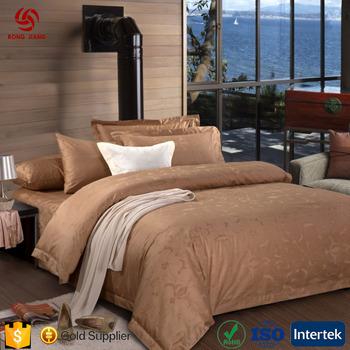 2017 Fashion Pure Cotton Bedding Sets Comforter Luxury King Size