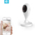 Tuya Wireless WIFi Remote Control Home Security IP Camera Supports Free P2P Software Download