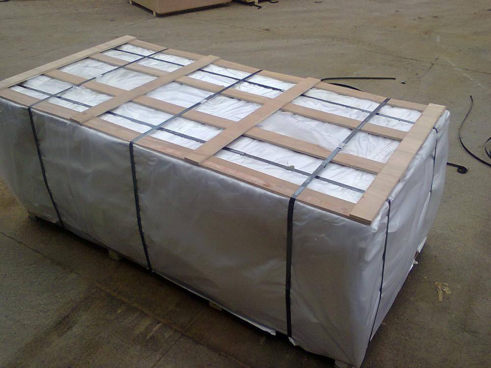 G10 Epoxy Fiberglass Insulation Laminated Sheet Buy