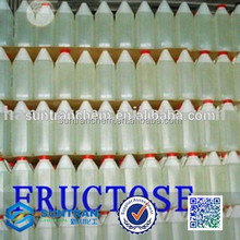 High Fructose Corn Syrup /liquid glucose(HFCS90) F55 F42