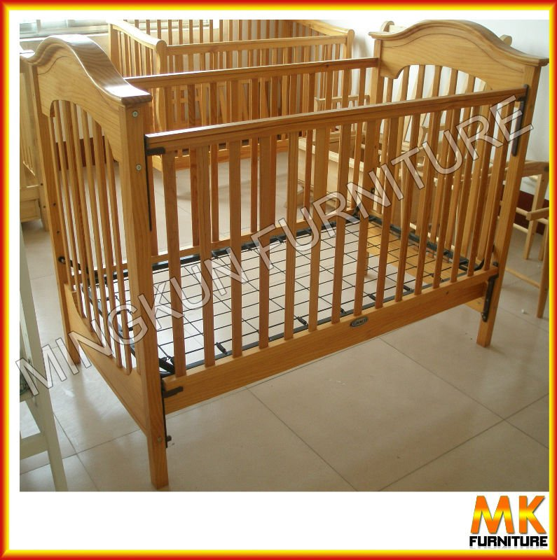baby crib shoes,stainless steel baby carriage crib from big factory