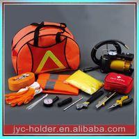 Car kits ,H0Tns road safety car auto emergency kit