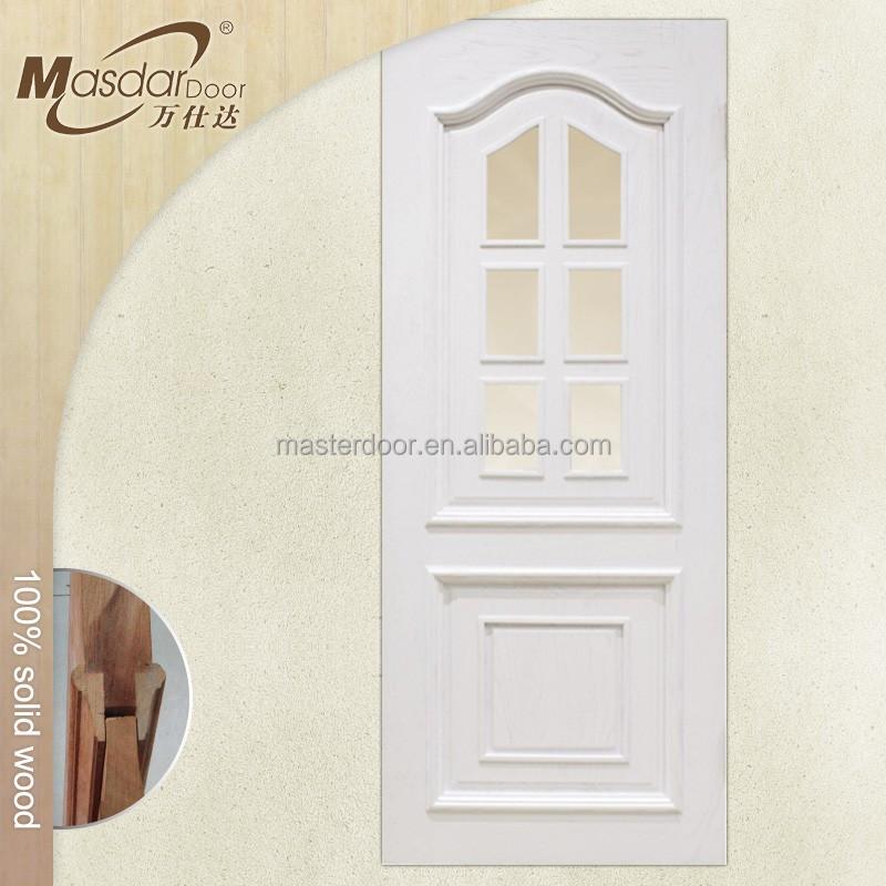 plain white interior doors. Plain White Bedroom Door For Sale Wholesale, Doors Suppliers - Alibaba Interior