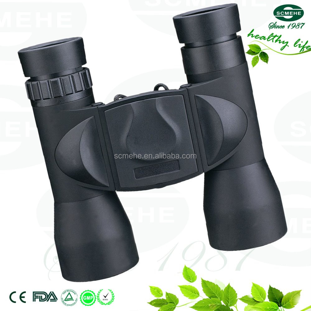 Chinese 8X32 binoculars, nikula high end binoculars, army binoculars for sales