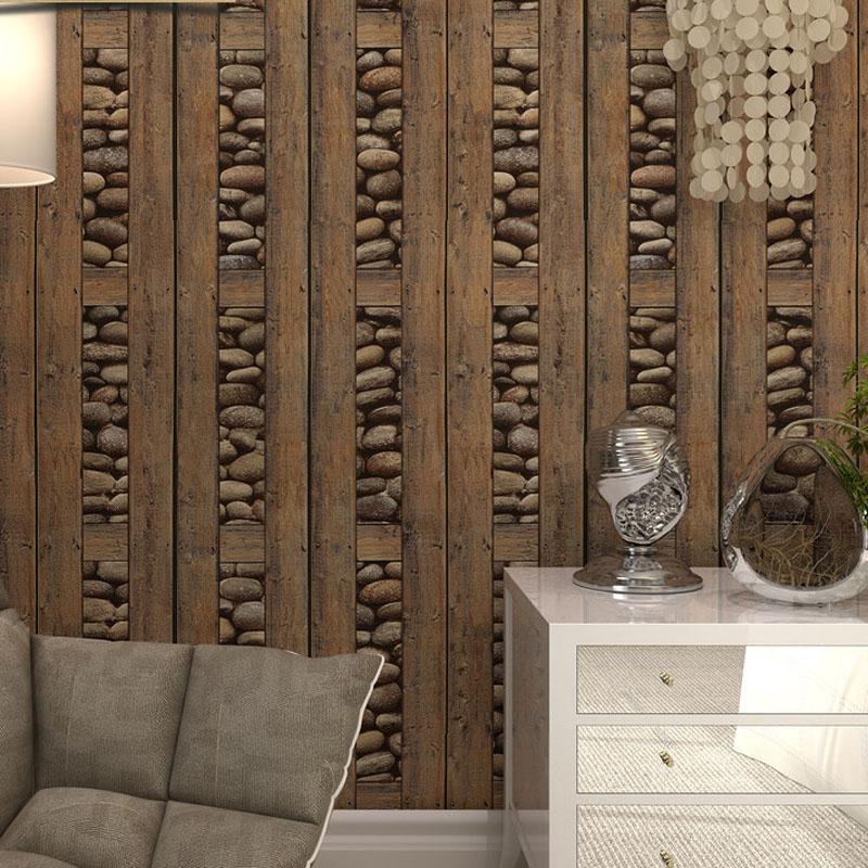 Achetez En Gros Fond D écran Antique En Ligne à Des: Achetez En Gros Mur De Pierre Papier Peint En Ligne à Des