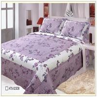 100% Mulberry Cotton Quilt/100% Cotton Duvet/Natural Comforter, silk quilt quilt cover