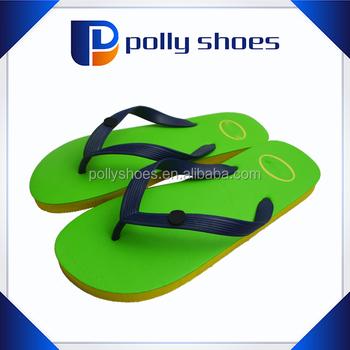 f9df42cc4f58 Cheap Wholesale Men Carpet Slippers Guangzhou - Buy Carpet Slippers ...