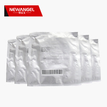 Professionale dimagrante anti congelamento cryo pad membrana <span class=keywords><strong>antigelo</strong></span>