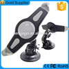 windshield 360 degree revolving strong suction tablet wall mount holder for car