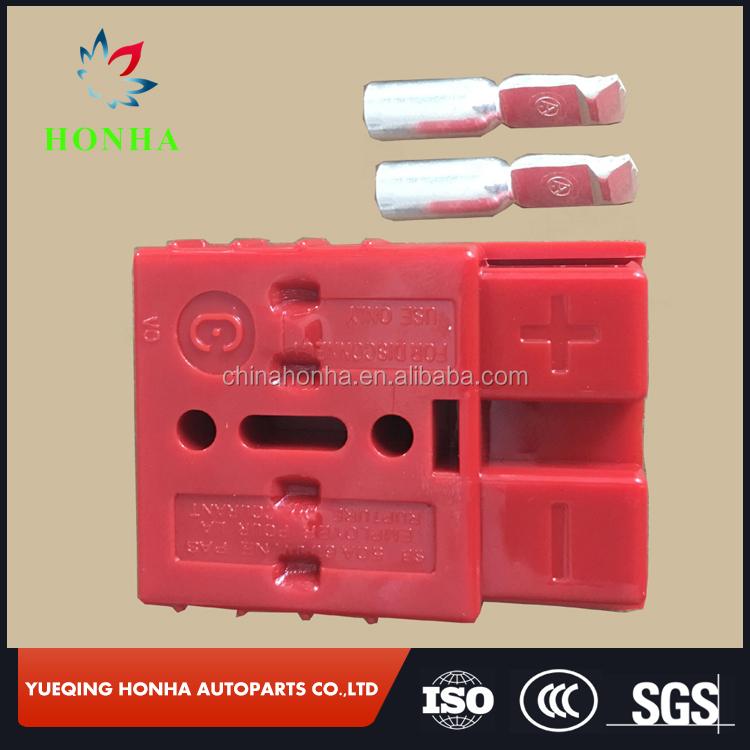 wire connectors automotive-type