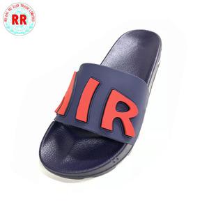 dd14ef276825 Man Sandal Slipper