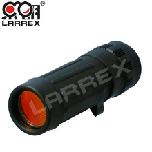 Best Quality Larrex 8 x 21 Wide Angle Hand Held Telescopic Monocular for Outdoor Camping