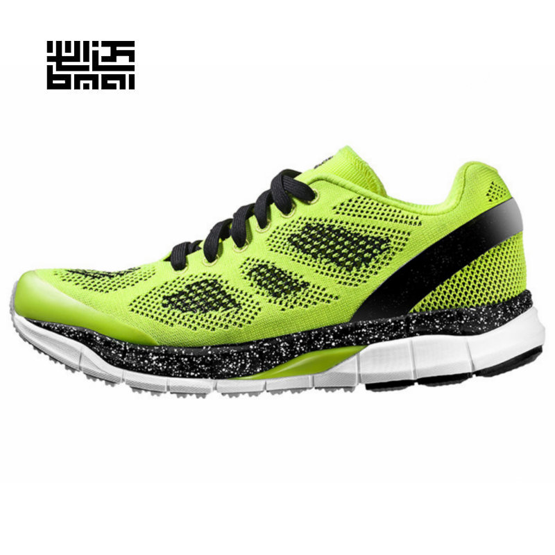 Km Running Shoes