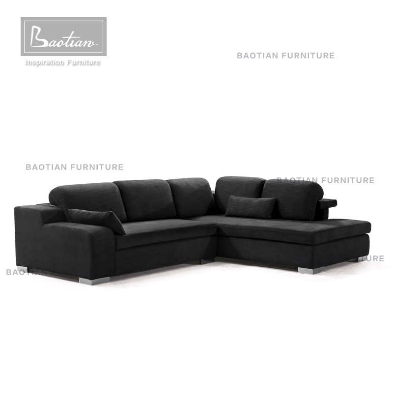 Discount Furniture Bella Sofa Full Size Of Furniture Clearance Stunning Cheap Living Room