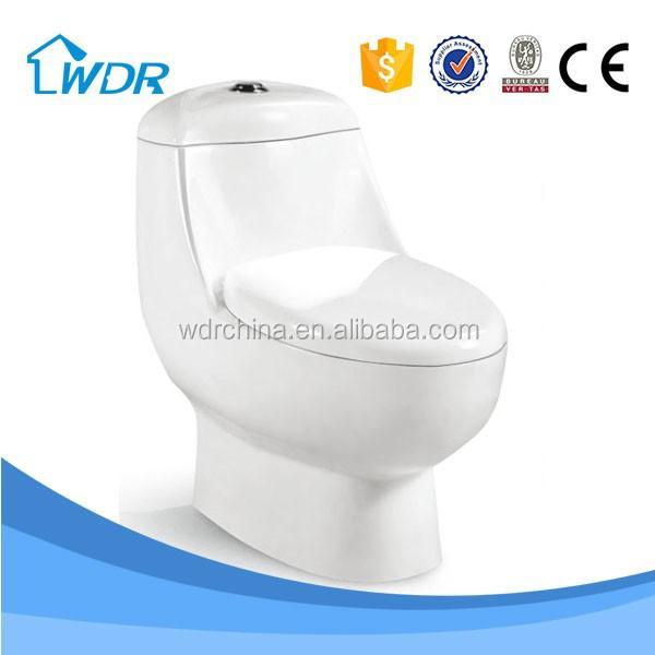 Toilet Bathroom Building Material Toilet Bathroom Building Material Suppliers And Manufacturers At Alibaba Com