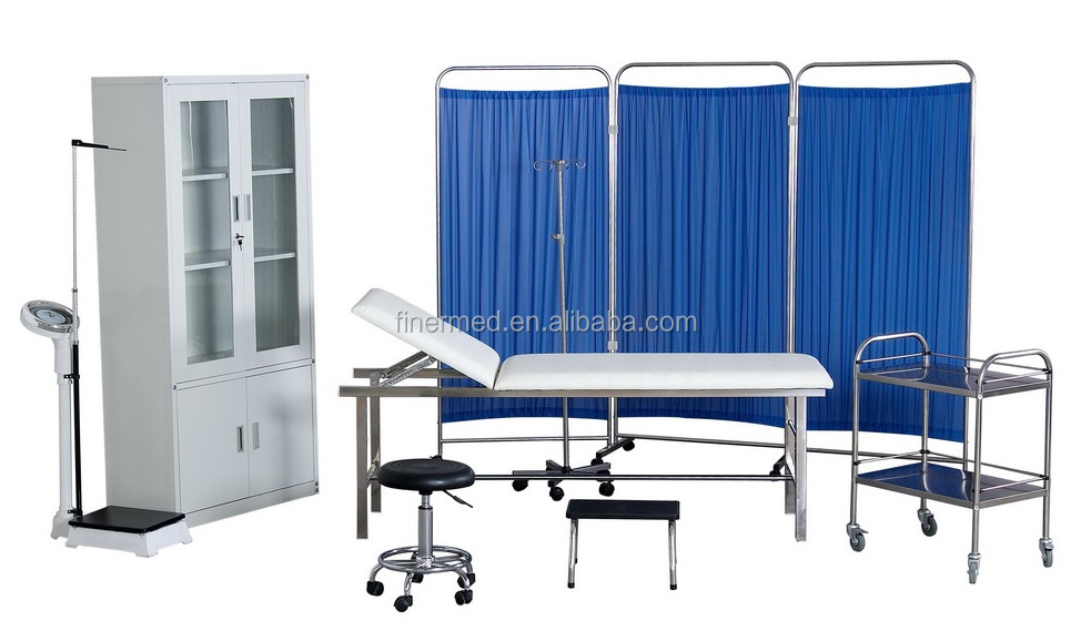 Wholesale Hospital Furniture Suppliers Hospital Furniture Suppliers Wholesale Supplier China