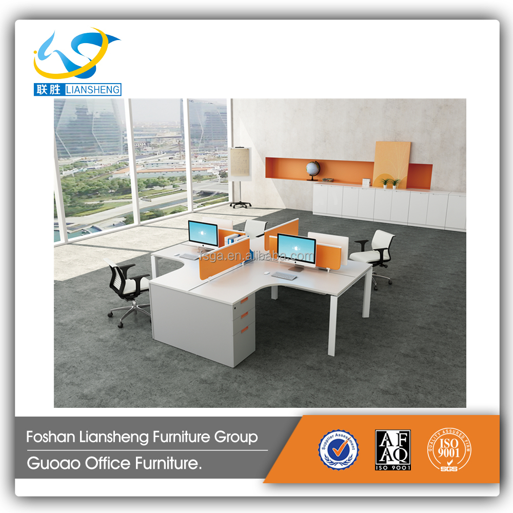 t shaped office desk furniture. t shaped office desk suppliers and manufacturers at alibabacom furniture e