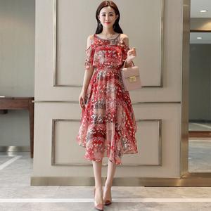 c1c55dcb Bohemian-Cool-Summer-Printed-Breathable-Night-Dress.png_300x300.jpg