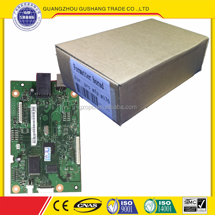 Buy Cheap Formatter From Global Suppliers And Mainboard Epson L805 Wifi Manufacturers At